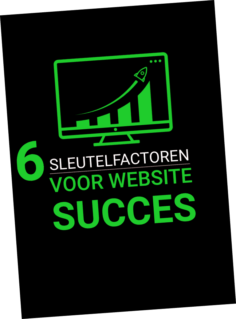 Website Audit Ebook Zwg